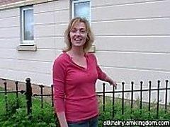 Lydia42 Poilu d'âge mûr