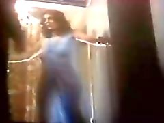 Film completo - di Kay di Parker - Health Spa -1978 - per arabwy