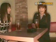 Feminidad japonesa