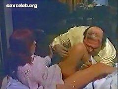 dindon star du cinéma de sex scene