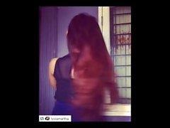 Video da Instagram capelli ( Compilations Casa ) - di amore dei capelli Seduzione