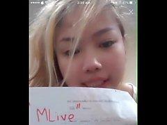 Биго Live - Симпатичная Вьетнам, Таиланд Биго Живой в Камбодже Биго Живу Bigo Живая Ночные части 3 - YouTube