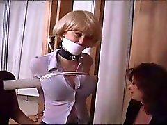 servitude sexy II de