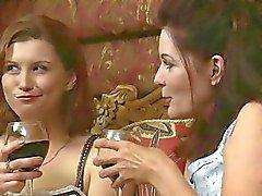 Geil geiles Luder Sara Stone nass zu und Wild privat