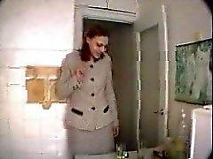 tirkistelijä venäjä valut kotitekoinen 1