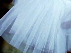 Impresionante bailarín de ballet muestra sus habilidades