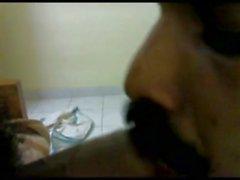Indiennes Guys faite maison vidéos
