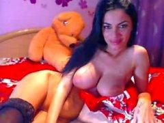 webcam in circolazione 006