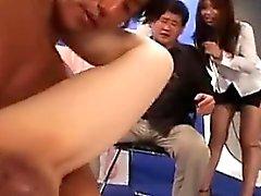Nuoret aasialaisia ajanutta epäillään murhasta anna Suihinotot ja saada cunts sormenjä