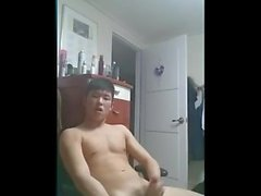 hot asian 61 korean