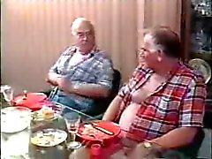 Plumbers Aiuto - video di Vol.4 papà