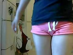Asiatiques Webcam Voir - Libertine Asian Teen