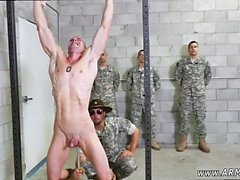 Gay uns Armee Jungs xxx kostenloses Video in voller Länge Ich würde nie BJ'ed