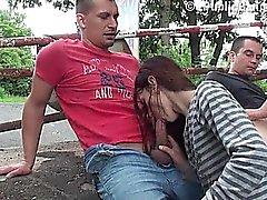 Joven y Muchacha adolescente del flaco sexuales PUBLICA Parte 3
