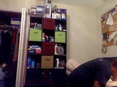 Damızlık 23 Yaşındaki Biseksüel sikiş Buddy Michael - Cts 2014 5 Nisan