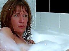 Clementine Celarie vuonna Juste un peu d' Amour ( 2009 )