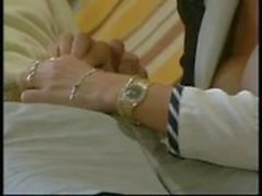 Мисс Италия ( 1994 )