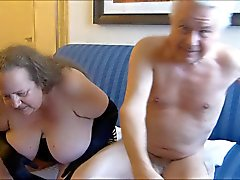 In argento Stalloni e di Vixen7val , Kinky fun webcam in