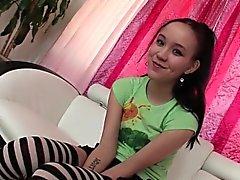 Popular Brunette, Dark Hair Videos