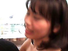 Entertainer Chinkasu Profesyonel Her Temiz Kadın