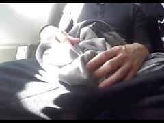 Orall -Сервис в самолет