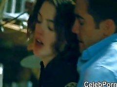 De anne Hathaway En el Amor y otras drogas