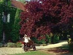 Les week-end di coppia pervers dun (1976)