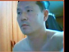 coreano home3 mezzo