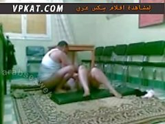 Arabe qualité sexe banat libre egypte