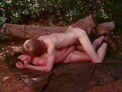 Влажные Wilderness (1976) (США) (англ) (1 из 2) - xMackDaddy69