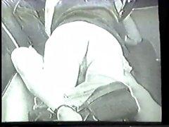 Video di dell'annata sono riportate bruna vasca ottenere la figa scopata esterna