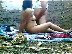 Tríos sexuales orientales maldito escondida mediados ( Camaster )