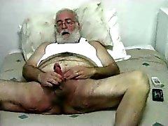 Papà Orsi Spinotti per voi