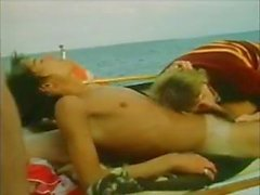 GayPorn Danese 1988 (CC-B246, Collection1-6, tedesco) - 1