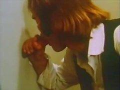 Danimarka GayPorn 1988 (Alman CC-B246, Collection1-6) - 1