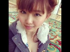 Britit Aasialainen Lesbo Teen & #AVNAwards Nim Harriet Sugarcookie 2,015 tuhatta seksi