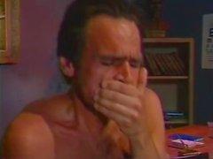 Alex Storm Chessie Moore Racquel Darrian in classic sex clip