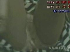 corea, coreano - [ Haja10 ] 쏘세지 de 1