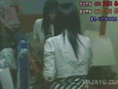 korea, koreanisch - [ Haja10 ] 쏘세지 1