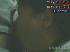la corée, coréen - [ Haja10 ] 쏘세지 1er