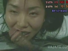 corea , coreano - [ Haja10 ] 쏘세지 1