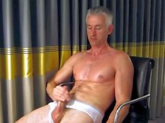 Hotel Tighty Whities (heavycum from XTube)