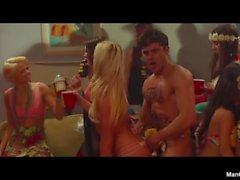 Zac Efron Naked Ass And Sexy Videos