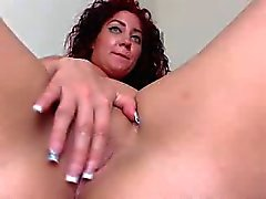 webcam la courbée moule accroche