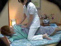 Hotel Massaggiatrice Utilizzato per Hotel Giudizi