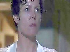 Sigourney Weaver Dood en het Meisje