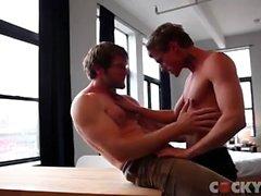Danimarka Eşcinsel Erkek (JettBlack) (JH) (ABD) (DK) Manhub 20