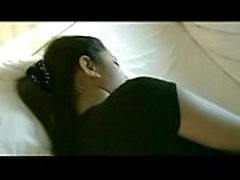 Sexo matutino en el hotel