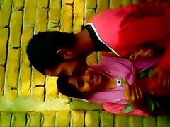 Bangladesh school girl desiscandal