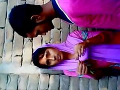 Bangladeshilainen koulu girl desiscandal